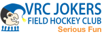 VRC Jokers Field Hockey Club, Serious Fun